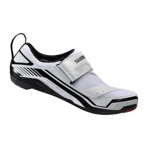ZAPATILLAS SH M TRIATHLON TR 32