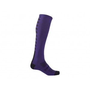 Calcetines Giro Hightower